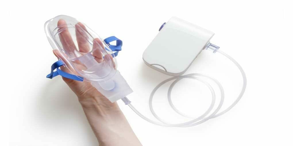 asthma inhaler omega 369