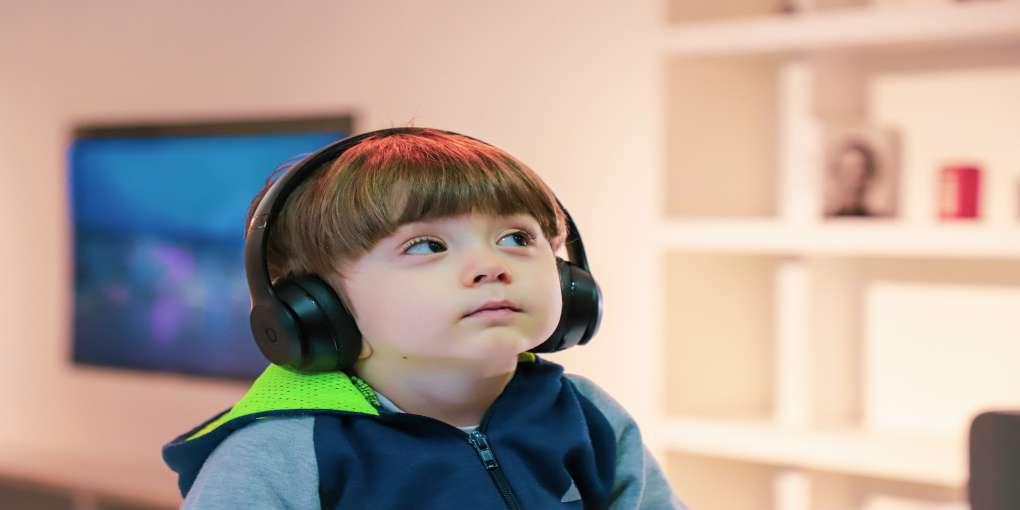 autism omega 369