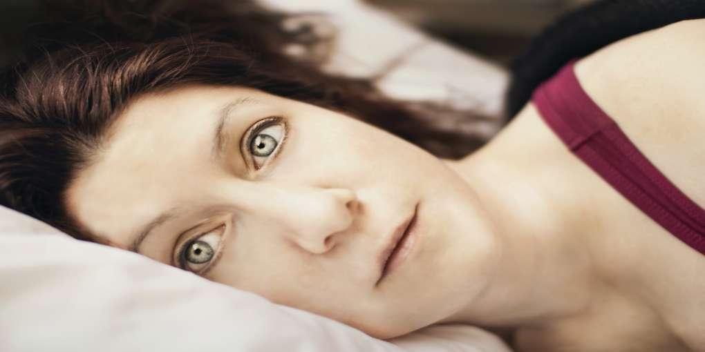 insomnia omega 369