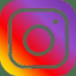instagram logo transparent png