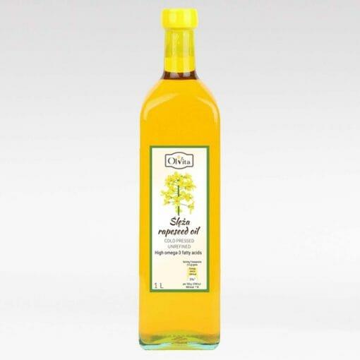 Olvita-Rapeseed-Oil