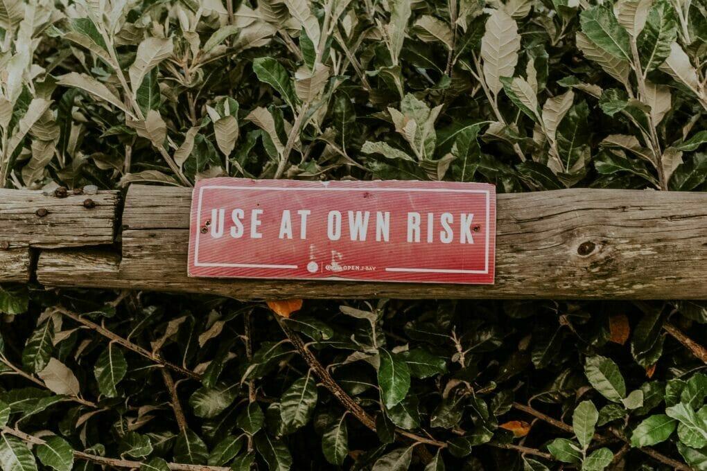 Black Seed Oil Risks